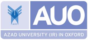 Azad University (IR) in Oxford