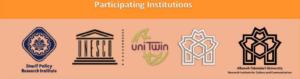 Participating Institutes