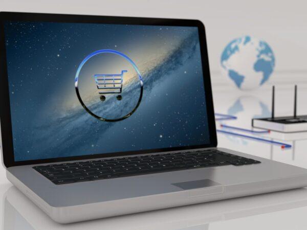 E-Commerce in Light of International Trade Law